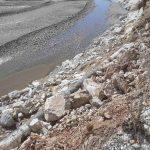 Ενημέρωση για τα μεγάλα προβλήματα υδροδότησης και τις ενέργειες των συνεργείων της Δ.Ε.Υ.Α.Χ.